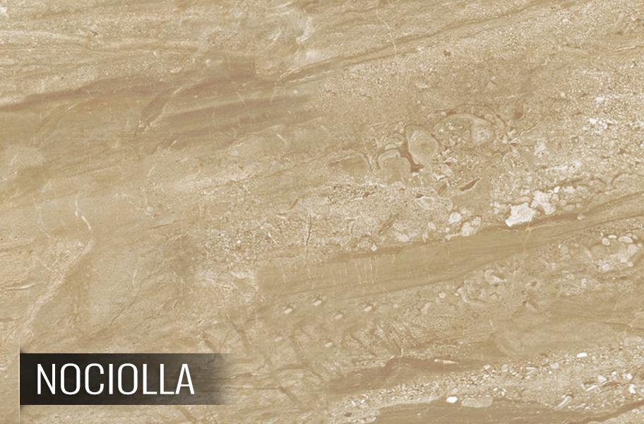 Daltile Florentine Low Cost Marble Porcelain Tile