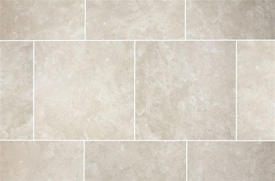 Daltile Floor Tile Tile Design Ideas