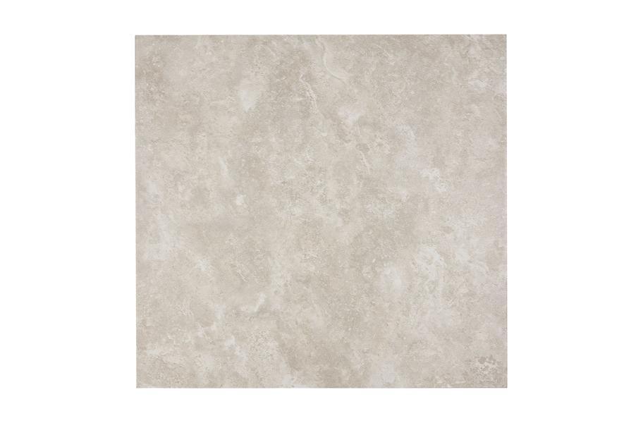 Daltile Heathland - Glazed Ceramic Floor Tile