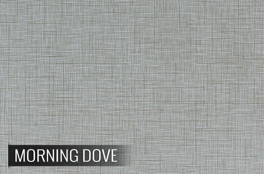 Daltile Kimona Silk Linen Look Porcelain Tile