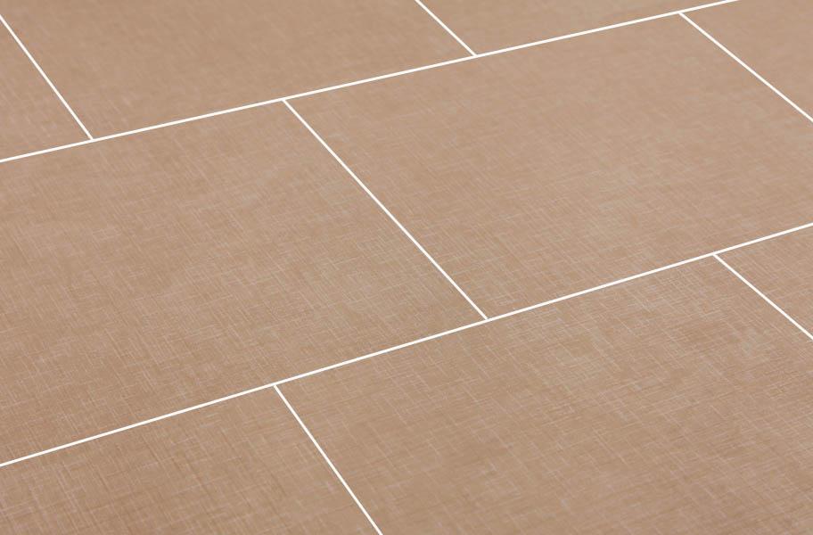 Daltile Kimona Silk - Linen Look Porcelain Tile