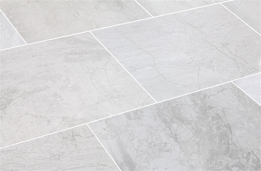 Daltile Marble Falls - Marble Ceramic Tile