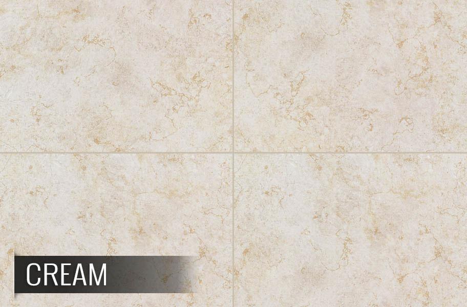 Daltile Ridgeview Ceramic Discount Tile