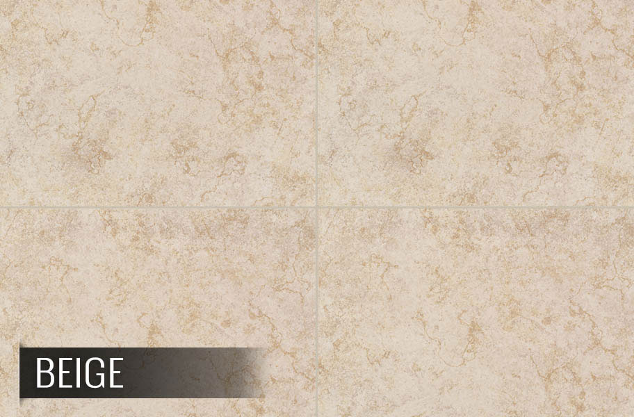 Daltile Ridgeview Ceramic Discount Tile