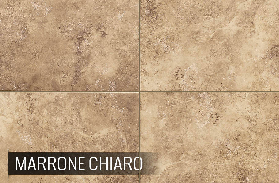Daltile Salerno - Wide Format Ceramic Tile