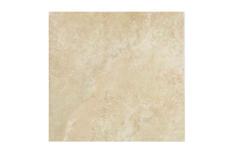 Daltile Salerno Wide Format Ceramic Tile