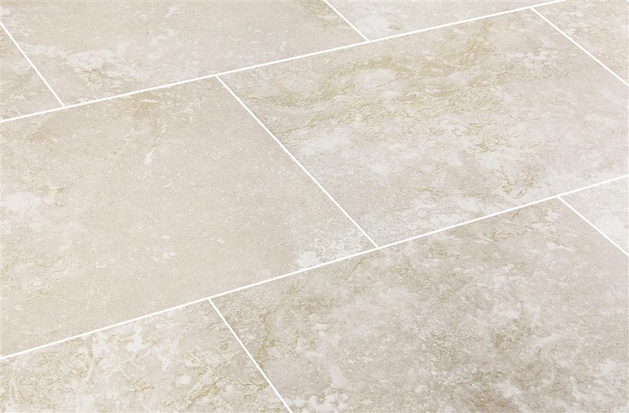 Daltile Sandalo Natural Stone Look Ceramic Tile