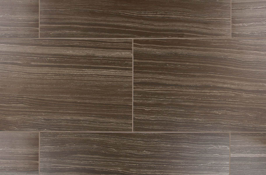 Daltile Santino Contemporary Travertine Look Porcelain Tile