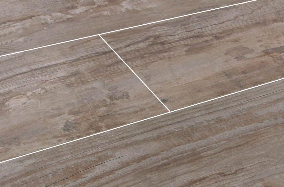 Daltile Season Wood Rustic Wood Look Porcelain Tile