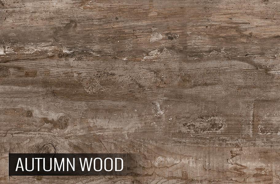 ... Daltile Season Wood Porcelain Tile ... - Daltile Season Wood - Rustic Wood Look Porcelain Tile