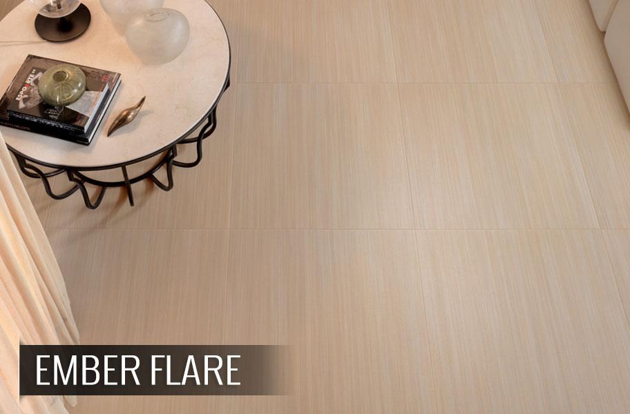 Daltile Spark Modern Fabric Look Porcelain Tile