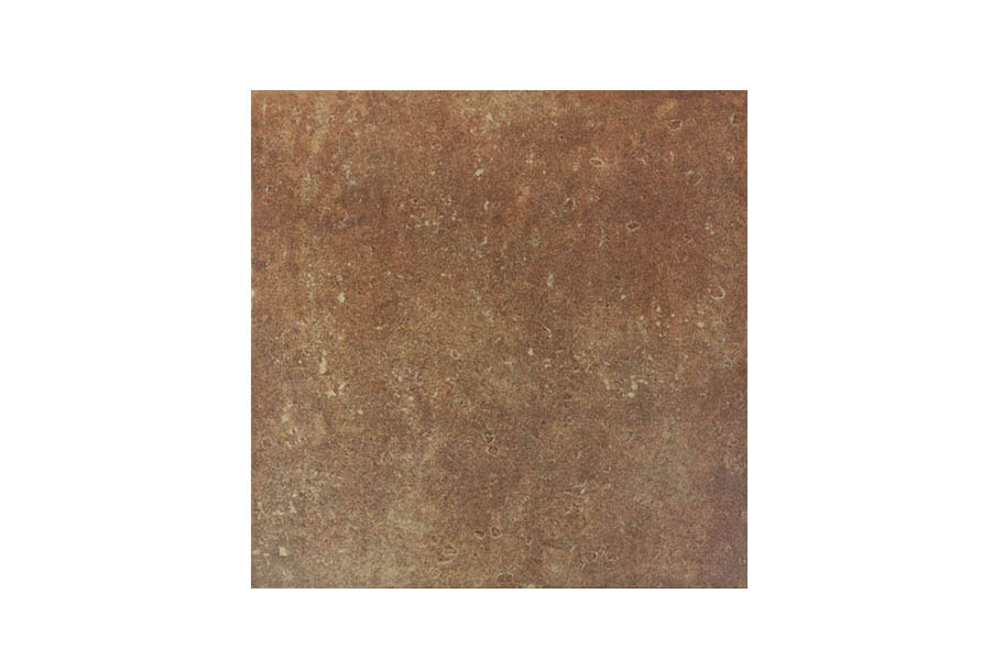 Daltile Terra Antica Old World Look Porcelain Tile