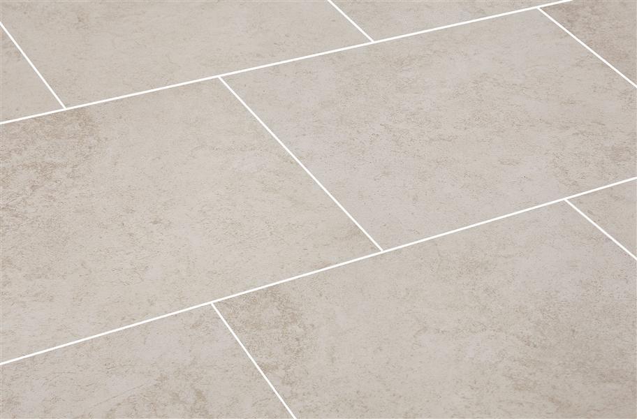 Emser Baja Limestone Look Ceramic Tile