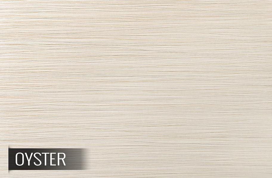 Emser Strands Modern Eco Friendly Porcelain Floor Tiles