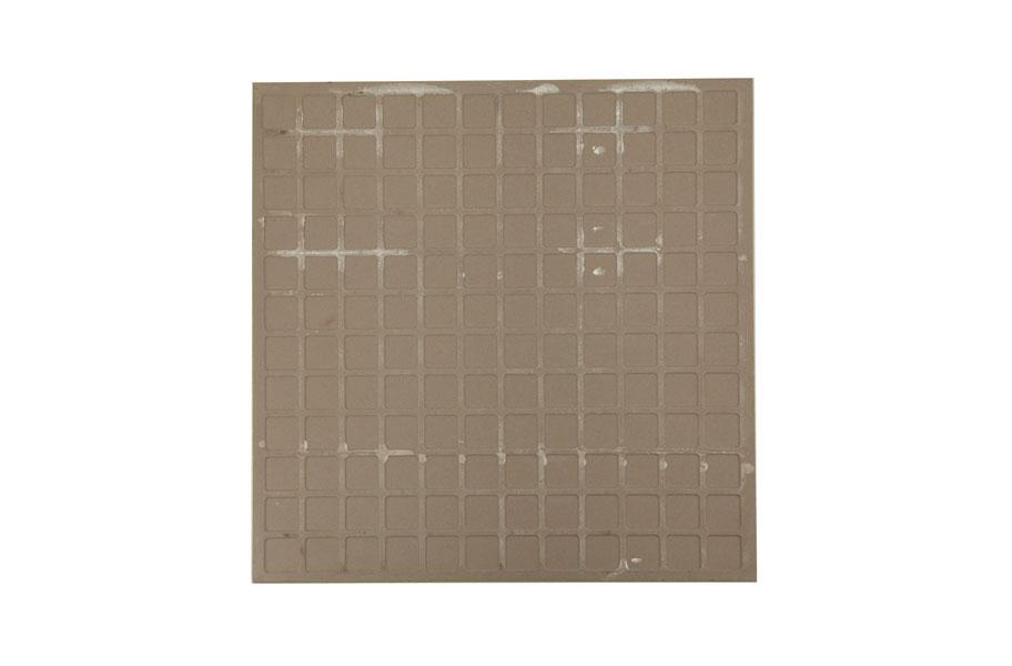 Emser Strands Modern Eco Friendly Porcelain Floor Tiles