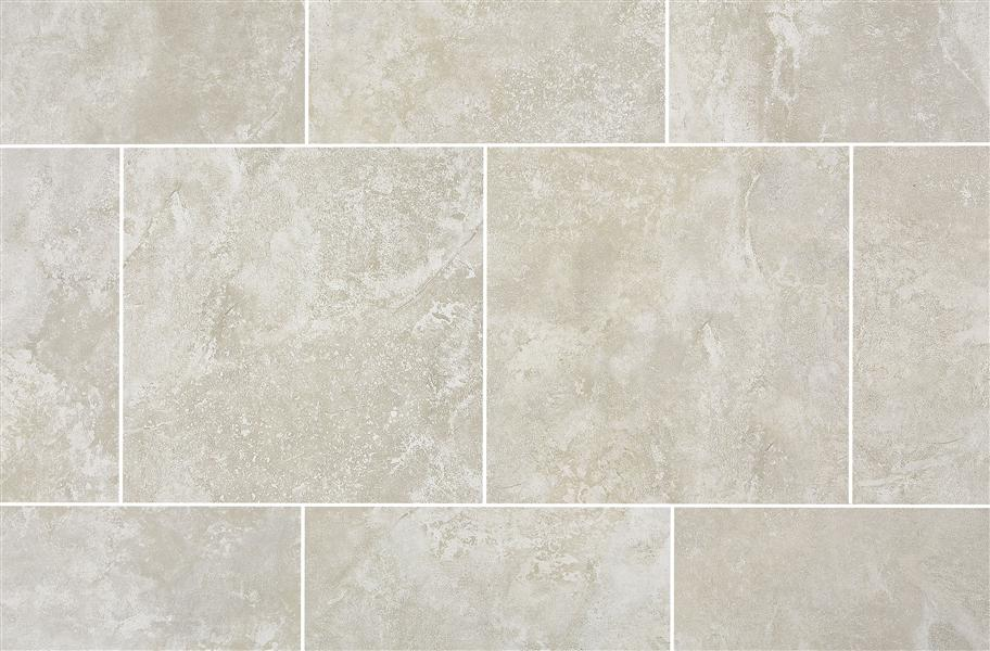 Emser Bristol Ceramic Tile European Look Tile Flooring