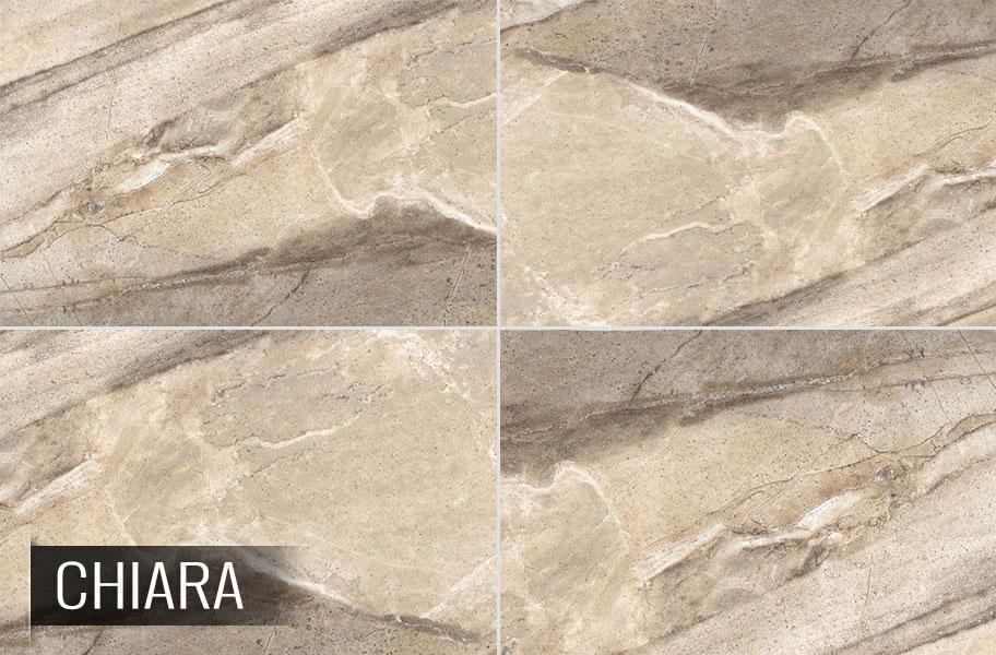 Emser Eurasia Porcelain Tile Textured Stone Look Tile