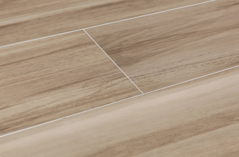 Emser Downtown Porcelain Tile