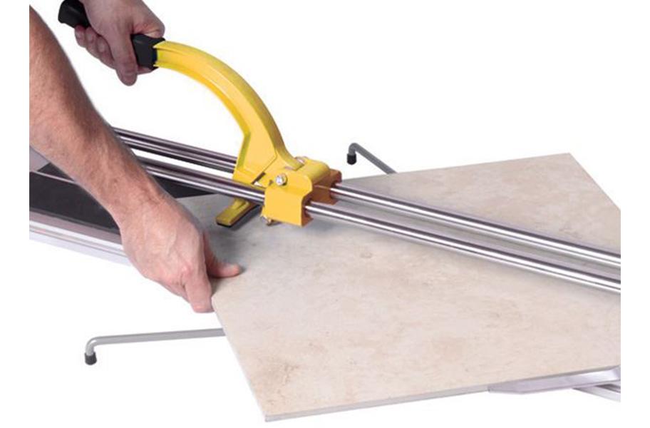 Large Format Tile Cutter Tile Design Ideas