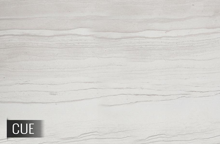 Emser Motion Porcelain Tile Natural Limestone Look Flooring
