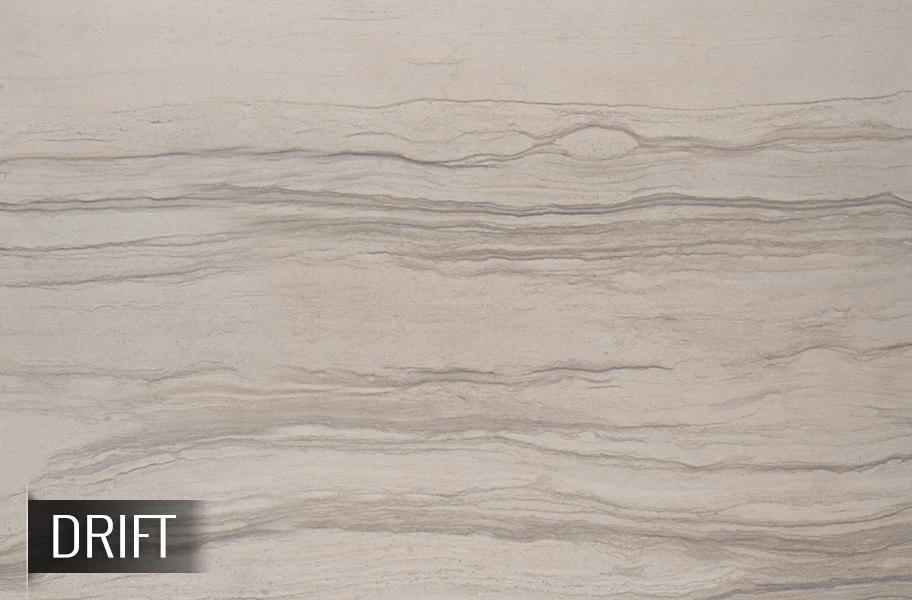 Emser Motion Porcelain Tile Natural Limestone Look Flooring