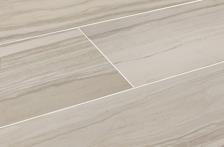 Emser Motion Porcelain Tile