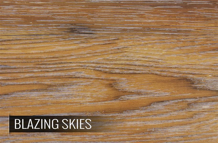 Shaw Aviator Vinyl Plank European Look Floating Floor
