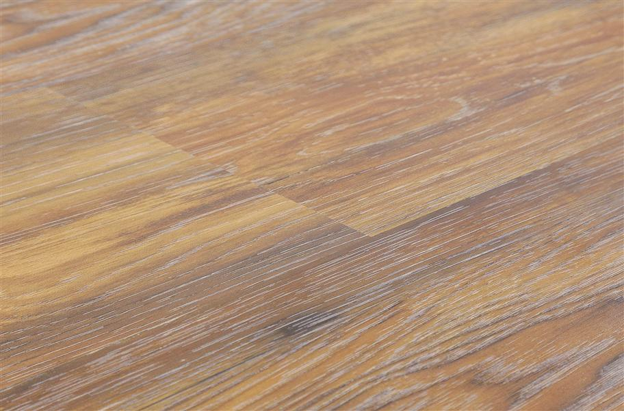 Shaw Aviator Vinyl Plank European Look Floating Floor