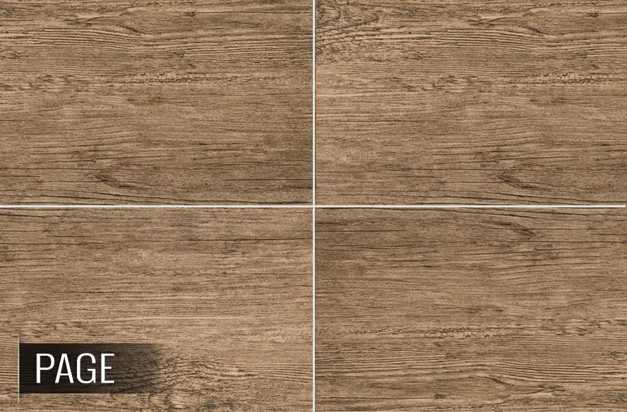 Emser Country Porcelain Tile Rustic Modern Floor Tiles