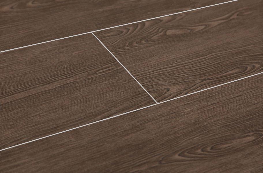Emser Alpine Porcelain Tile Commercial Wood Look Planks