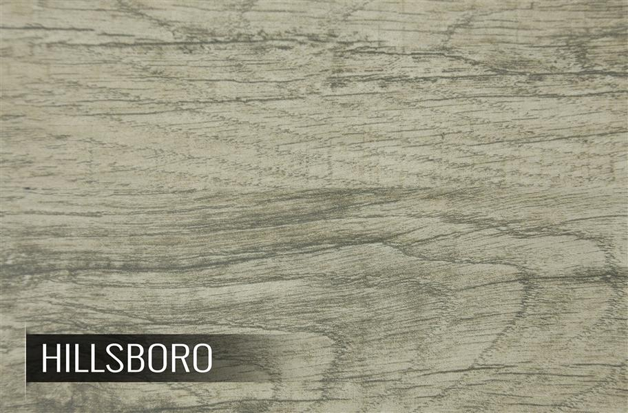 Woodwork Porcelain Tile Textured Wood Look Planks