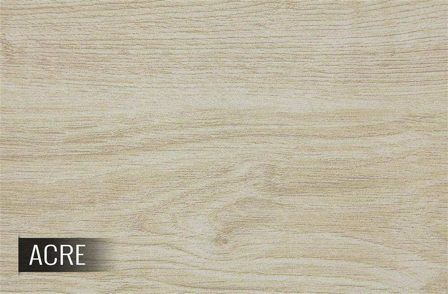 Emser Grove Ceramic Tile European Wood Look