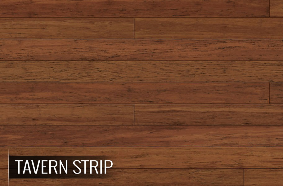 Muse Strand Bamboo Flooring Easy Install Commercial Grade
