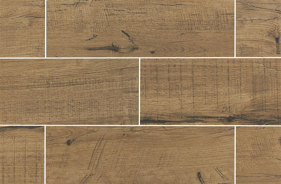 Shaw flooring tile 28 images document moved for Floors xtra inc ingersoll on