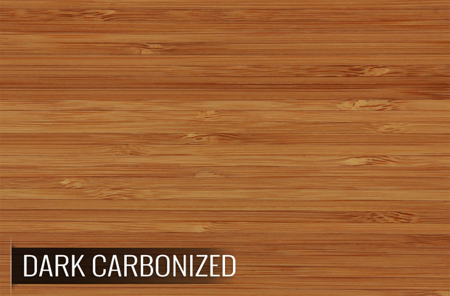 Bel Air Solid Bamboo Vertical Discount Bamboo Flooring
