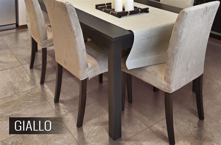 Mohawk Ava Terina Durable Marble Look Flooring
