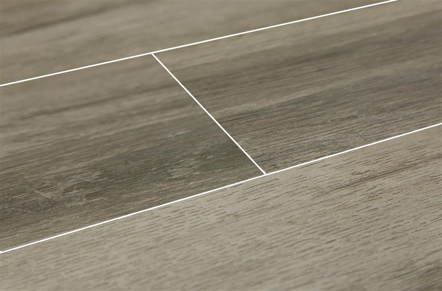 Mohawk Stage Pointe Porcelain Tile Vintage Wood Look Planks