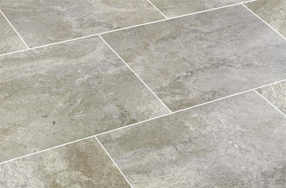 Mohawk via piave porcelain tile stone look flooring Ceramic stone tile