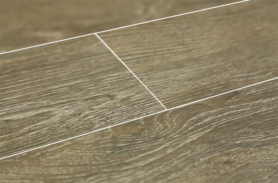 Menards Vinyl Tile Flooring Images Snap Together