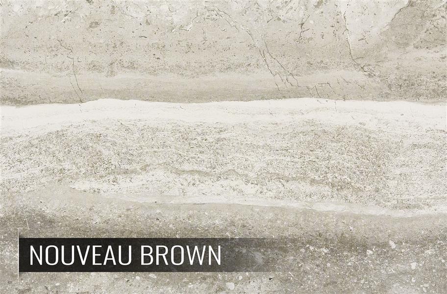 Mohawk Trouve Porcelain Tile Limestone Look Flooring