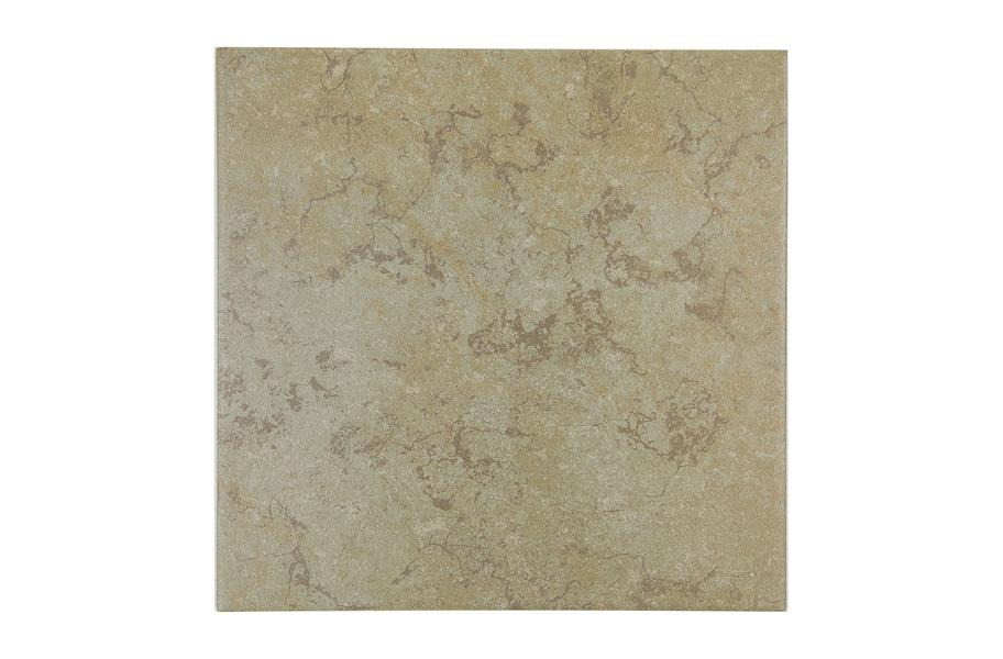 Daltile Ridgeview Ceramic Warm Green Discount Tile