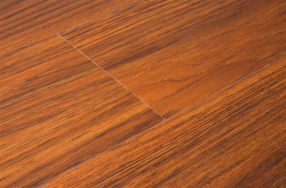 Vidara Vinyl Planks Red Oak Low Cost Interlocking Flooring
