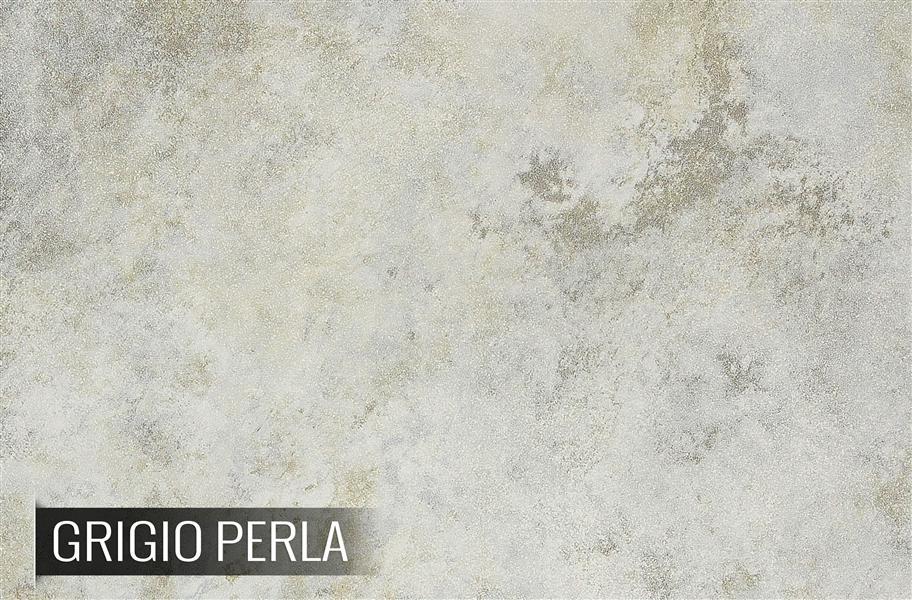 Daltile Salerno Grigio Perla - Wide Format Ceramic Tile