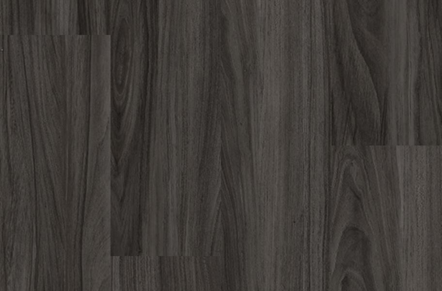 Aged Wood Vinyl Planks Aged Luxury Wood Look