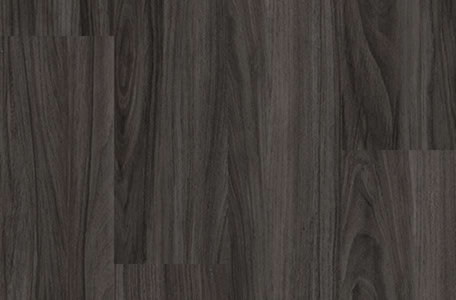 Aged Wood Vinyl Planks Aged Luxury Wood Look