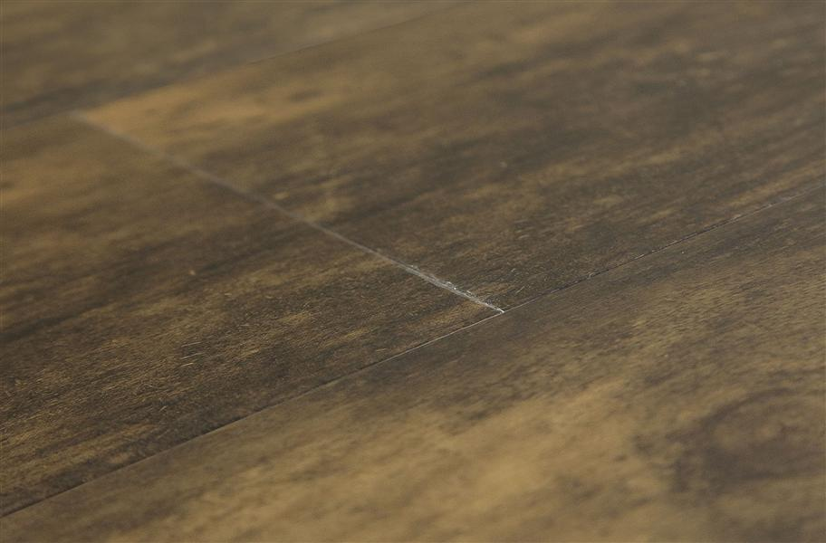 Shaw floorte premio wpc enhanced vinyl plank for Floorte flooring