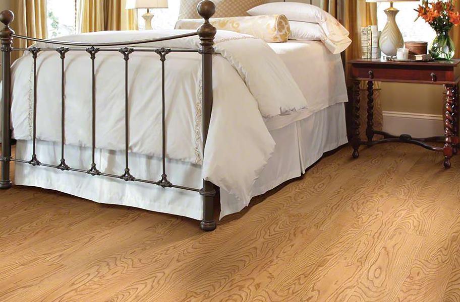 Shaw Floorte Classico Wpc Enhanced Durable Vinyl Plank