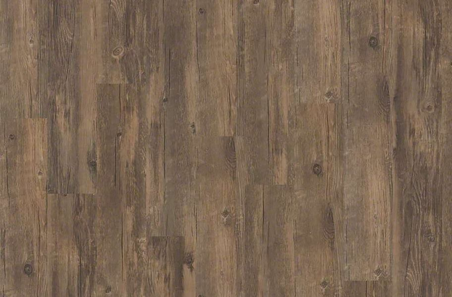 Shaw Floorte Classico Wpc Enhanced Durable Vinyl Plank