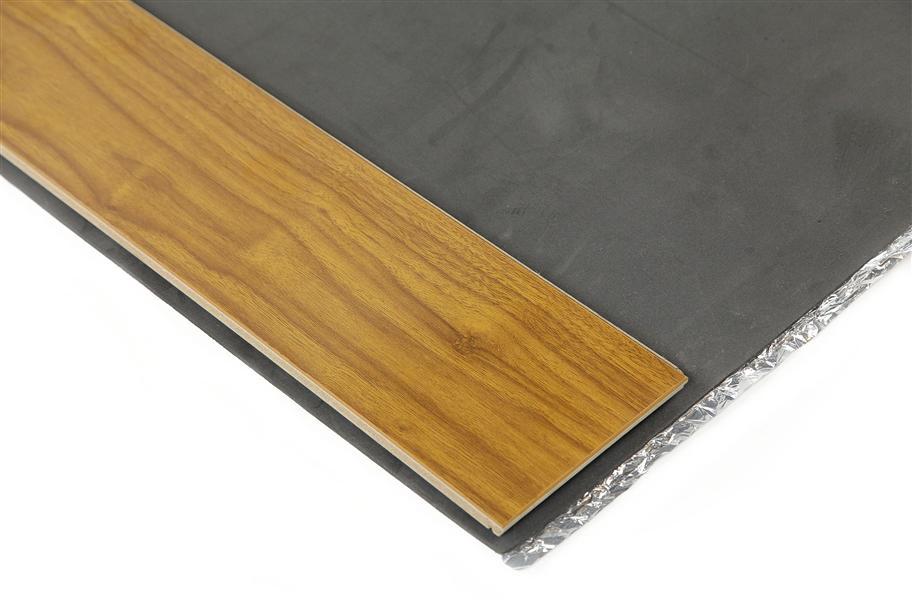 Silent Floor Underlayment Walesfootprint Org