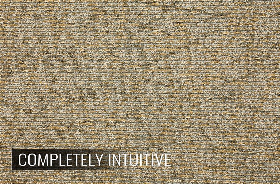 Mohawk Brilliantly Amazed Carpet Tiles Eco Friendly